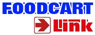 FoodcartLink, Foodcart Franchise Alternative